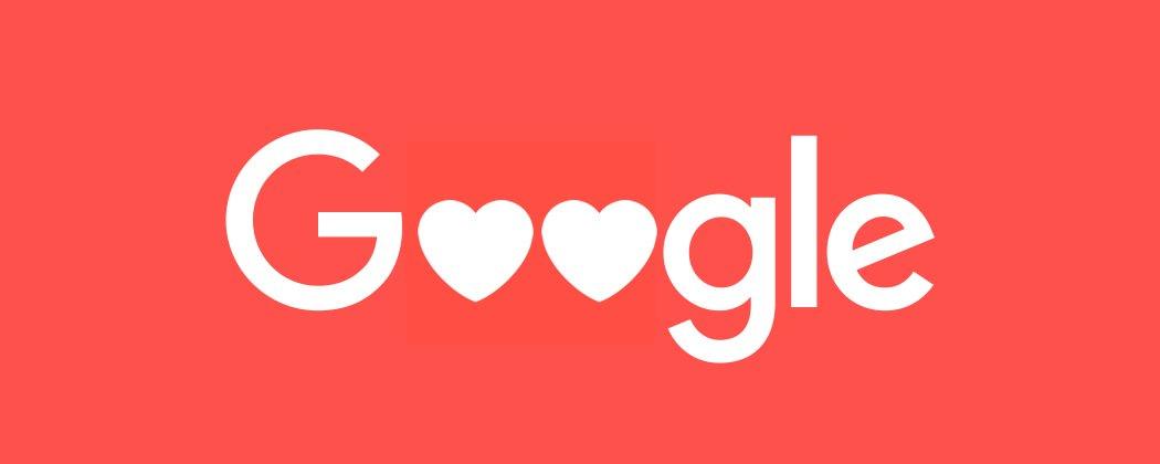 Google Love