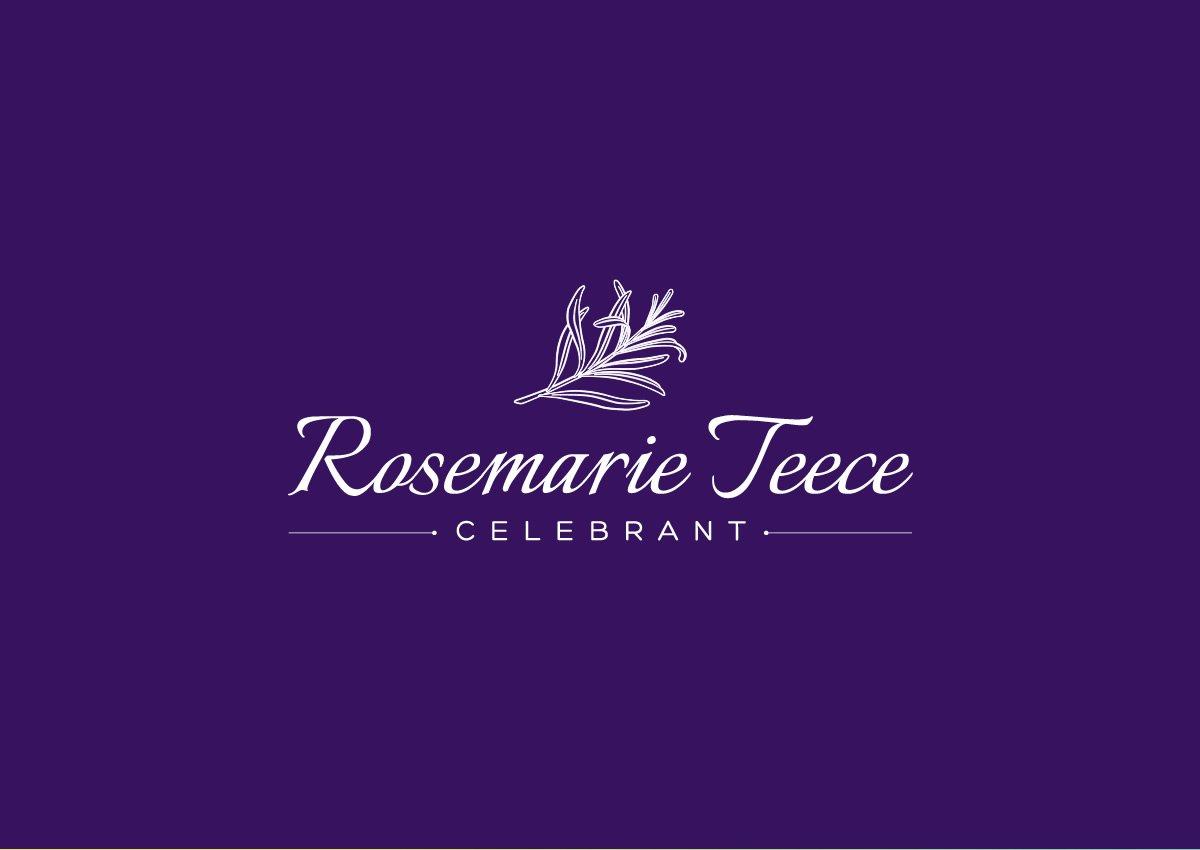 rteece-logo