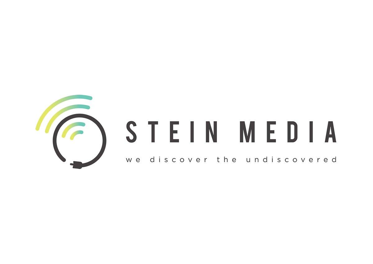 steinmedia-logo