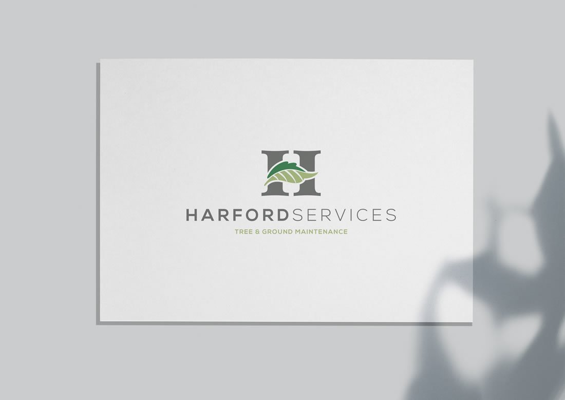 harfords-card3