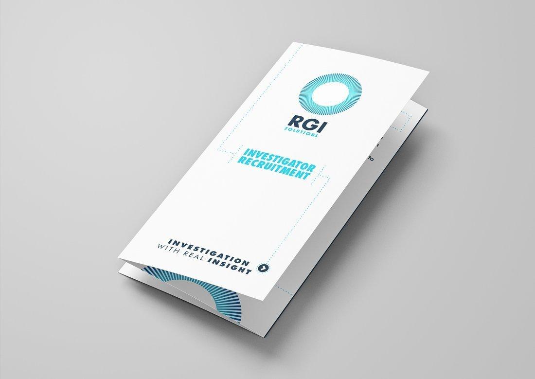 rgi-trifold2