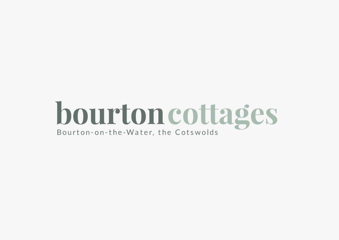 bourton-web4