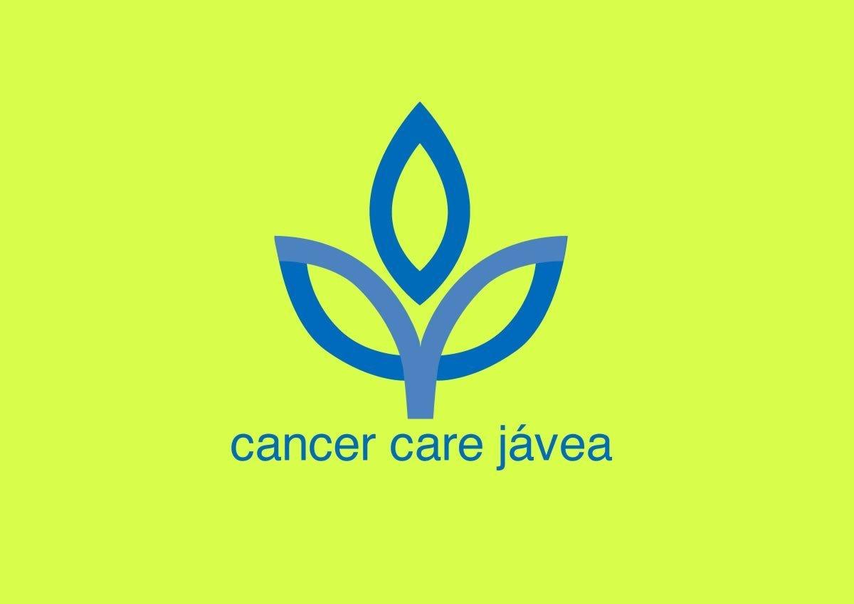 cancercare-logo-web