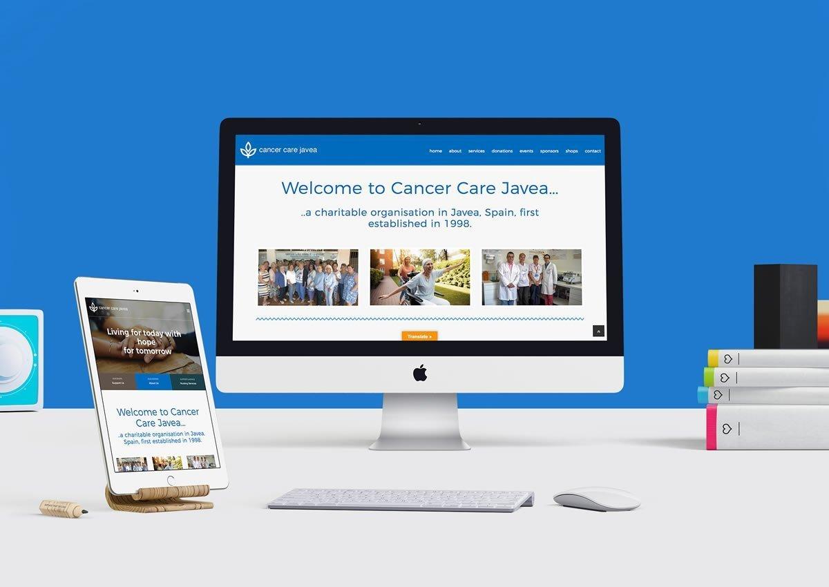 cancercare-scene2-web2