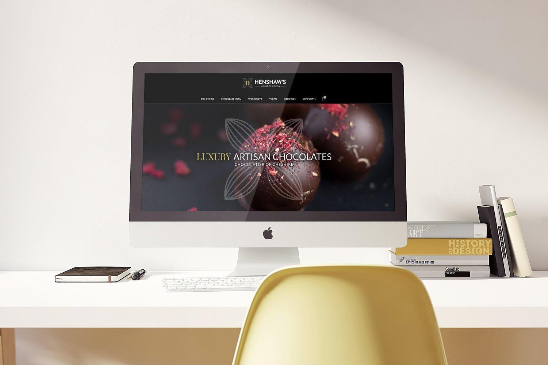 henshaws-desktop1